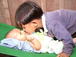 800px-Khmerchildren