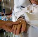 euthanasia146588