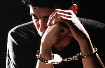 360_juvenile_jail_0320