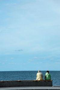 Visby_Gotland,_Johannes_Jansson_(1)