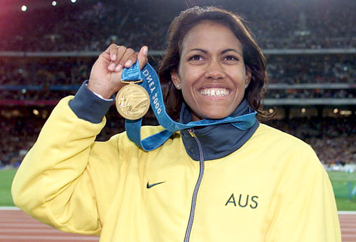 Number-1...Cathy-Freeman-wins-gold-in-the-400m-final-5797660