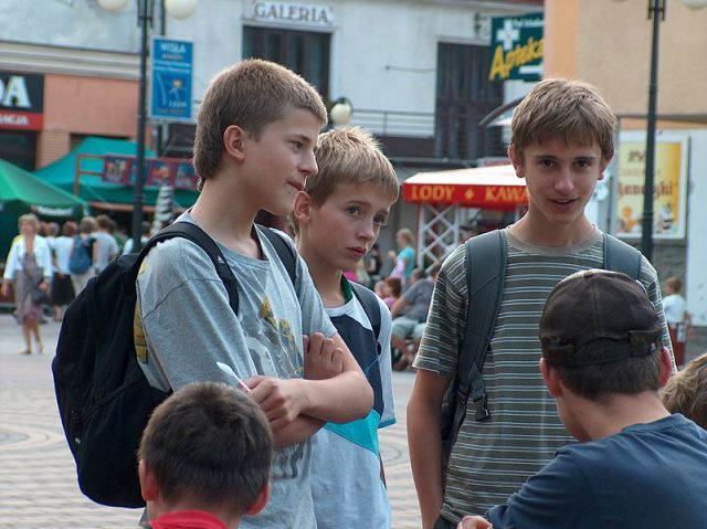 Polish_teenagers