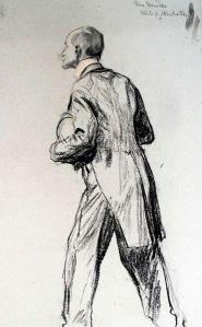 371px-Gentleman_von_hinten