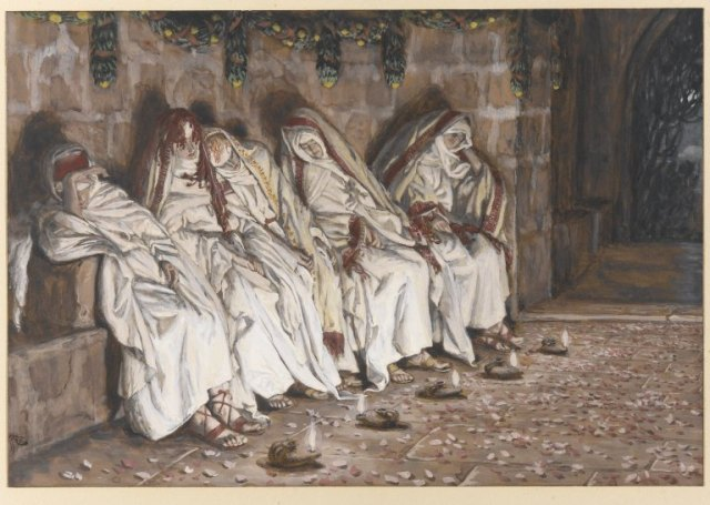 Brooklyn_Museum_-_The_Wise_Virgins_(Les_vierges_sages)_-_James_Tissot